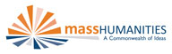 MassHumanities_logo