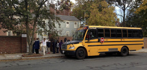 school_bus_out_front_1