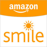 amazon_smile_icon